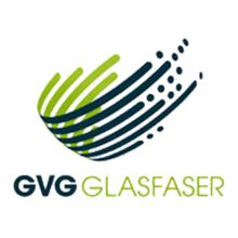 GVG Glasfaser Logo