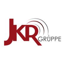 JKR Gruppe Logo