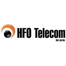 Netzwerk Logo