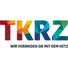 tkrz Stadtwerke Emsdetten Logo