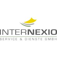 INTERNEXIO – Service & Dienste GmbH Logo