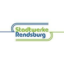 Stadtwerke Rendsburg GmbH Logo