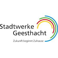 Stadtwerke Geesthacht Logo