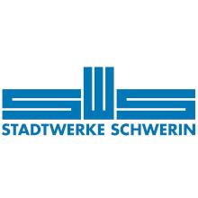 Stadtwerke Schwerin GmbH Logo